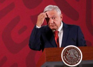 Mayoría de los mexicanos ya desaprueba a AMLO: Encuesta GEA-ISA