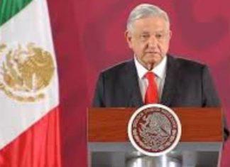 López Obrador mañaneras PAN acusa a AMLO de censura por negar acreditación a La Nación para las mañaneras