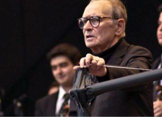 compositor italiano