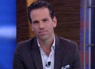 Loret de Mola podría sustituir a Jorge Zarza en TV Azteca