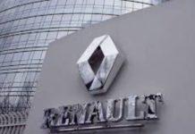 Por Covid-19, Renault pierde 8 mil 581 mdd en primer semestre del 2020
