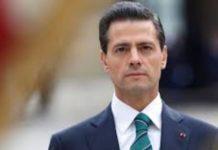 Policías de España sirven de seguridad para EPN a solicitud de autoridades mexicanas