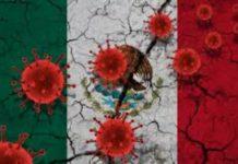 Al menos 19 estados se niegan a transparentar gastos sobre Covid-19, Coronavirus en México muertes, México muertes nuevas por Covid,un año de la pandemia de Covid en México
