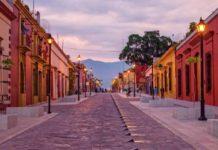 AMLO visitará zonas de Oaxaca con repunte en casos de coronavirus