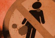 asesinó a su pareja ¿Y todavía lo niegan? 16 estados tienen números rojos de feminicidios