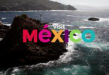 Proveedor de Visit México demanda a Miguel Torruco por mentiroso