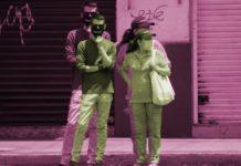 Más de 3 mil personas se han recuperado del contagio por coronavirus en Tláhuac