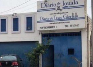 DIARIO DE IGUALA