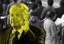 empleos perdidos mañaneras López Obrador