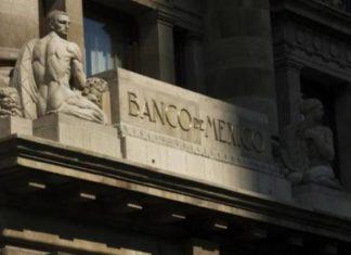 propondrá En 2do. trimestre del 2020, salida de capitales superó la corrida de 1995: Banxico