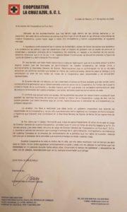 """Tras una orden de aprehensión en su contra, """"Billy"""" Álvarez renuncia a la dirección general del Cruz Azul"""