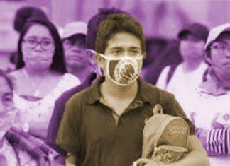 Tláhuac, novena alcaldía con más casos de coronavirus en la CDMX
