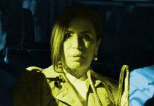 Rosario Robles orden de aprehensión, Rosario Robles testigo protegido