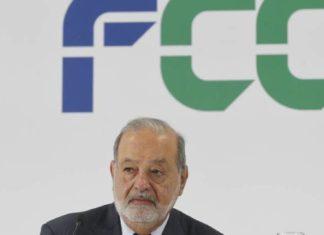 Banco Mundial inhabilitó a constructora de Slim por prácticas fraudulentas