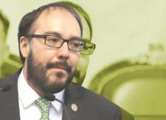 Mauricio Toledo, nuevo diputado del PT, ocultó finca de 5.5 millones de pesos,Qué necesita Mauricio Toledo para evitar el desafuero