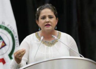 Traidores a la patria y narcotraficantes deben ser fusilados: alcaldesa de Hermosillo