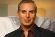 Xavier Ortíz