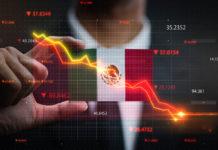 Fitch Ratings economía,exptectativas de crecimiento en México