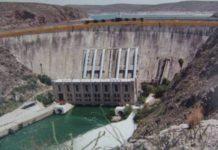agua UIF continúa con las denuncias contra dirigentes agrícolas de Chihuahua