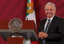 López Obrador AMLO vivienda