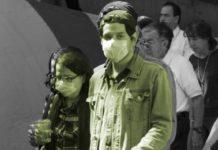 Más de 1,700 personas se han recuperado por la pandemia en Ixtapaluca
