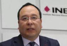 Voté por no dar el registro a México Libre: Ciro Murayama