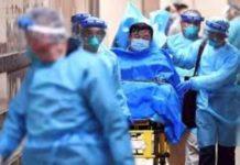 México minimiza muertes del personal de salud por coronavirus: AP