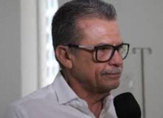 Guerrero endurece medidas sanitarias ante aumento de casos por Covid-19