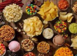Iniciativas contra comida chatarra son discriminatorias: Coparmex CDMX