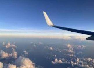 Vuelos de Europa a Cancún se reactivarán en octubre