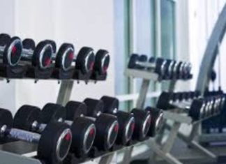 Pese a muertes por covid-19, gobierno de la CDMX abrirá gimnasios