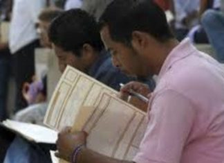 faltan recuperar 200 mil empleos IMSS informa que México recuperó en agosto 92 mil empleos formales