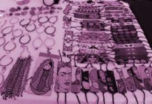 Tras crisis económica, Ixtapaluca capacita a artesanos para vender sus productos