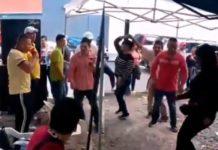 """PAN propone multas a quienes realicen """"Covid-Fest"""""""