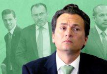 judicializará FGR