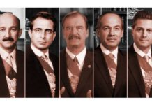 """8 razones por las que la consulta para juicio a expresidentes es """"atole con el dedo"""", Delitos por los que AMLO busca enjuiciar a los expresidentes"""