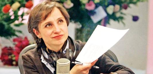 Cramen Aristegui