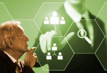 outsourcing empresarios