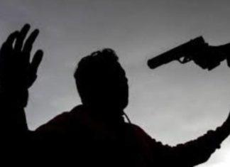 En septiembre se registraron 2 mil 315 homicidios; es el mes menos violento del 2020