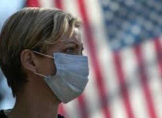 Científicos EU a supera los 8 millones de casos positivos de coronavirus
