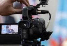Periodistas de Guerrero protestan para exigir seguridad tras recibir amenazas