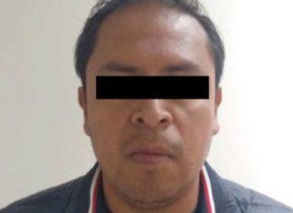 Hombre es arrestado por presuntamente matar a su familia para acceder a herencia