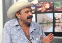 """Ex funcionarios comparecerán en juicio contra """"Layín"""", el exalcalde que roba, pero poquito"""