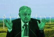 AMLO energías, México obstaculiza los contratos de energía,Monopolio eléctrico,Tendrá repercusiones: Moody´s critica reforma eléctrica de AMLO
