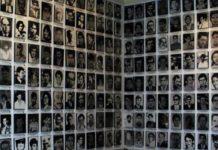 En México, aprueban nuevo protocolo para la búsqueda de personas desaparecidas