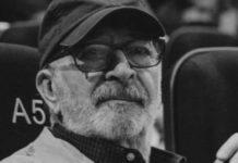 """Felipe Cazals, director de cine, llama """"traidor de la izquierda"""" a diputado de Morena"""