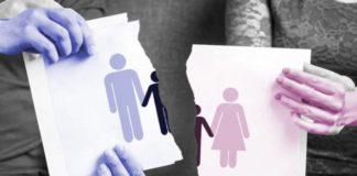 La 4T sigue sin prestar atención a las mujeres en su sexenio