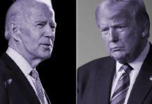No sólo es Trump y Biden, estos son otros candidatos que buscan la presidencia de EU