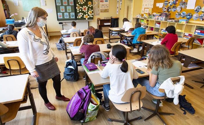 NOM-237 provocará el cierre de 18 mil escuelas