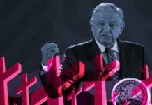Tercer Informe López Obrador Feminicidios en 2 años de la 4T, feminicidios 2020,Ya chole con los feminicidios, cifras de mujeres desaparecidas,AMLO es ridiculizado